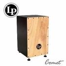 【缺貨】LP品牌  泰國製 LP1432 木箱鼓 可調支撐小腳架【LP-1432】(另贈送木箱鼓可雙肩背專用厚袋)