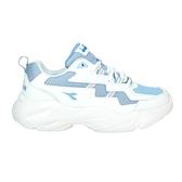 DIADORA 女運動鞋(復古 老爹鞋 慢跑≡體院≡ DA31657