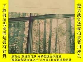 二手書博民逛書店crossing罕見to safetyY398159 stegner modern library 出版19