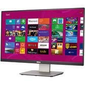 【免運費-加購】DELL 戴爾 UltraSharp U2414H 原廠3年保固 23.8吋 寬螢幕顯示器