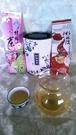 【杉林溪老K的家】杉林溪烏龍茶