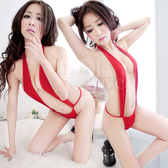 性感內衣 情趣用品 品嚐禁果!誘惑天使連身衣 超商取貨付款【530634】