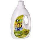 台中市和平區農會 五葉松強效洗衣精2000mlx8瓶特惠組