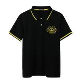 『小鱷魚童裝』吸濕排汗POLO衫(14號~20號)553129