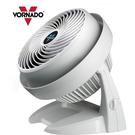 VORNADO 沃拿多 渦流空氣循環機 630W-TW