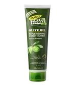 帕瑪氏天然橄欖菁華髮根強健潤髮乳250ml (堅韌髮絲、終結乾枯分叉)