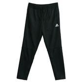 Adidas M TI LITE PNT  運動長褲 DH9065 男 健身 透氣 運動 休閒 新款 流行