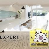 【限宅配】【邦尼熊】抽取式餐巾紙 300抽x30包/箱購 (購潮8)