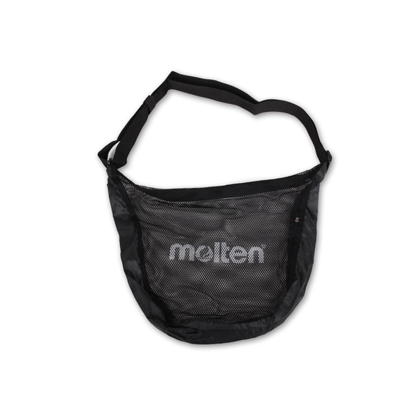 Molten 籃球網袋(球袋 免運 ≡排汗專家≡