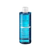 LA ROCHE POSAY 理膚寶水 敏感性頭皮溫和洗髮露(400ml)【小三美日】