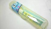 【黑人牙刷+牙膏旅行組】704530【八八八】e網購