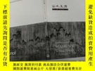 二手書博民逛書店罕見山水上源——(傳)王維《著色山水》專場Y383796