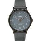 TIMEX 天美時 Waterbury 時尚 手錶 (TXT2P96000 灰)