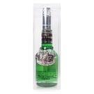 Brut The Essence Of men 酒瓶經典淡香水 100ml 古龍水【七三七香水精品坊】