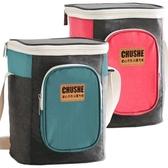 保冷袋 野餐戶外保溫包鋁箔加厚冷藏保冷飯盒袋家用上班車載保溫箱便當包 印象家品