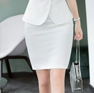 OL 短裙窄裙~*艾美天后*~ S-5X...