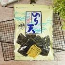 MARUKA神乾海苔天婦羅 140g【4978376370019】(日本零食)