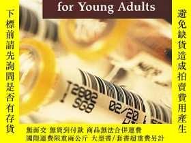 二手書博民逛書店AIDS:罕見An All-about Guide for Yo