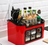 廚房用品儲物置物架主圖款