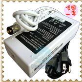 APPLE 充電器(變壓器)- 24V,2A (1.875A),48W POWERBOOK 1400,1400C,2400,3400,G3,IBOOK 1999-2000