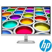 HP 27ea 27型IPS電腦螢幕