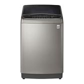 LG 12公斤變頻洗衣機 WT-SD129HVG