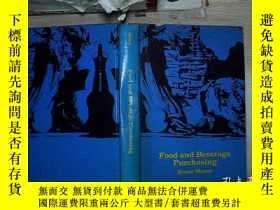 二手書博民逛書店Food罕見and Beverage Purchasing 餐飲采購(72)書封破損Y203004