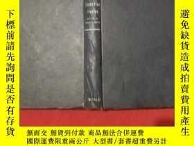二手書博民逛書店THE罕見WORLD S GREAT DETECTIVE STORIES 1943年 大32開精裝Y38972