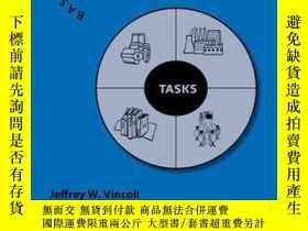 二手書博民逛書店Basic罕見Guide to System Safety, 3rd EditionY410016 Jeffr