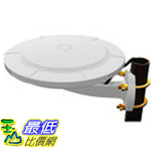 [106玉山最低比價網] 大通PX 高畫質萬向通數位天線 HDA-6000 支援HDTV 另有HD-8000組合包