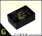 ES數位館 Leica V-LUX2 LUX2 專用 BP-DC9 高容量890mAh 防爆 電池 BPDC9