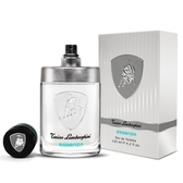 Lamborghini 藍寶堅尼 原力覺醒淡香水 125ml