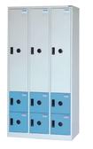 KS-5306AC   KS多用途置物櫃 / 衣櫃 –全鋼製門片