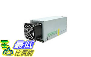 [106美國直購] Intel 600W Power Supply APPT600WHPSU