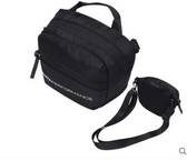 手提包官網側背包男包女包旅行包學生運動包休閒戶外斜背包小包拎包 嬡孕哺