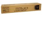 CT200805   FujiXerox  黑色碳粉匣 (6.5K) DocuPrint C3055
