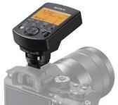 【震博】Sony FA-WRC1M 無線閃光燈觸發器 (分期0利率;台灣索尼公司貨)