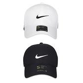 NIKE GOLF 高爾夫運動帽(防曬 遮陽 帽子 鴨舌帽≡體院≡ BV1076 adf