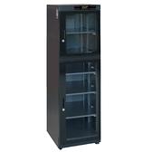 【】高強 Dr. Storage C20-300 超省電256公升防潮箱25~60%RH可調 數位控制電子防潮箱 五年保固
