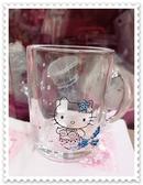 小花花日本精品Hello Kitty SWAROVSKI 施華洛世奇聯名 美人魚 藍色 11176206