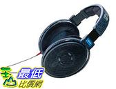 [106 美國直購] Sennheiser HD 600 耳罩式 耳機 Open Back Professional Headphone