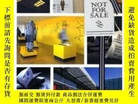 二手書博民逛書店Not罕見For Sale For Promo OnlyY364682 Victionary Victiona