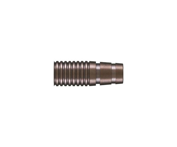 【DMC】BATRAS Maverick PartsW REAR 20s Bronze Color 鏢身 DARTS