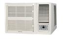 (含標準安裝)禾聯HERAN定頻冷暖窗型冷氣HW-72P5H