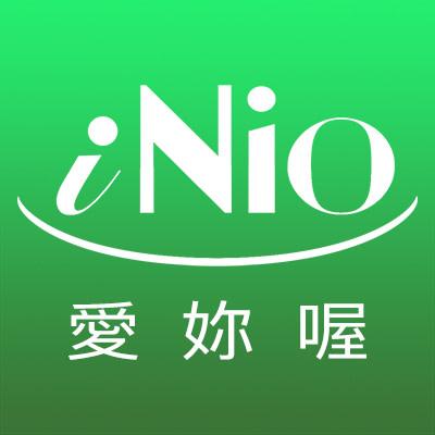 iNio 衣著美學旗艦店