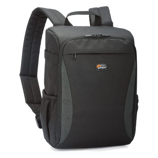 羅普 Lowepro Format Backpack 150 豪邁 雙肩後背包 一機兩鏡 + 10吋平板 (L7)【聖影數位】