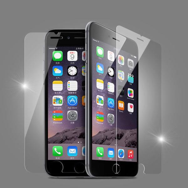 【TG】2.5D鋼化玻璃膜 9H硬度 iPhone 7 Plus 鋼化膜 iphone se iphone 6s plus 6s 螢幕保護貼 防刮 防塵