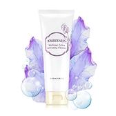佐登妮絲 紫花苜蓿活妍潔膚乳120ml 深度滋潤保濕 洗後不緊繃 緊緻抗皺