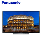 『Panasonic☆ 國際牌日製55吋4K MASTER OLED液晶電視TH-55GZ1000W ★贈基本安裝+免費舊機回收 ★