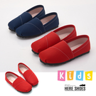 [Here Shoes] (童鞋31-3...